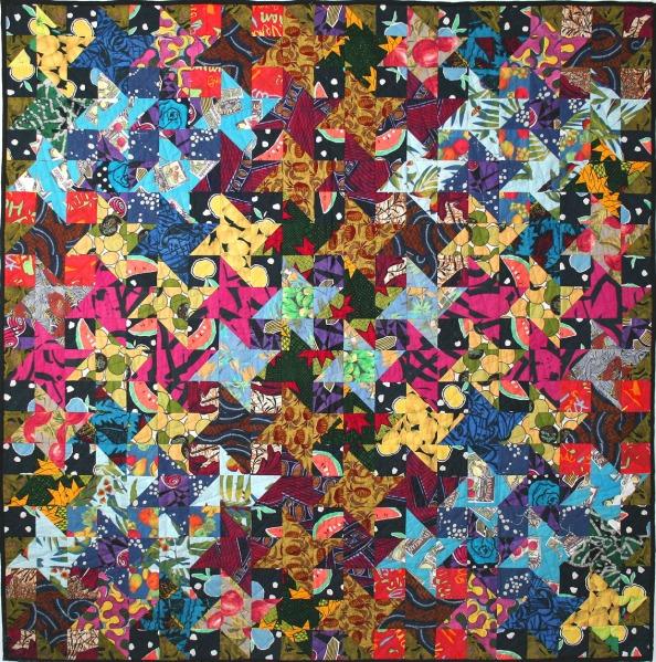 IMG_1239 -best quilt