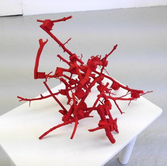 alex red 2